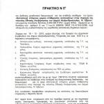 Εισήγηση 20ου Θέματος από κ. Παπαντωνίου Ιωάννη - Σελίδα 3/4