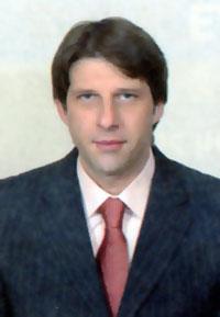 Βασματζίδης Χρήστος, Συμπαραστάτης του Δημότη και της Επιχείρησης Δήμου Αλεξανδρούπολης