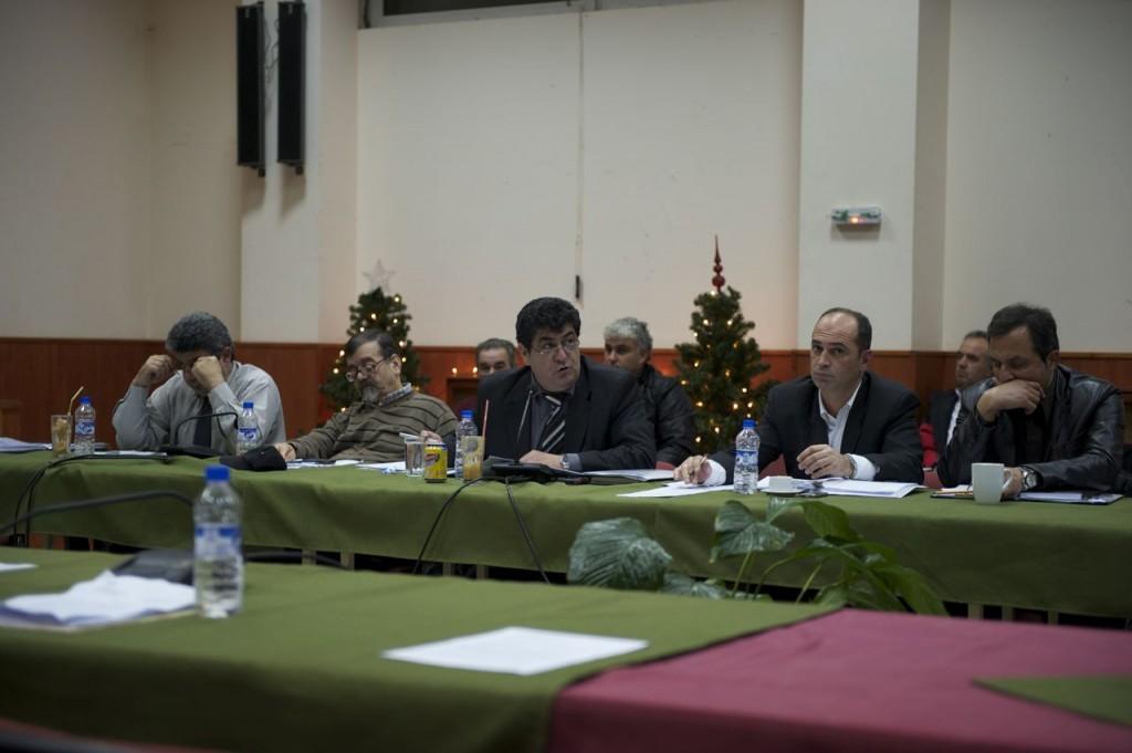 25ο ΔΣ Δήμου Αλεξ/πολης στις Φέρες (22/12/2011 ώρα 22:12:37)