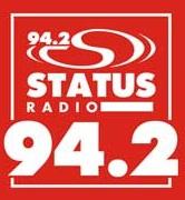 Status Radio 94.2