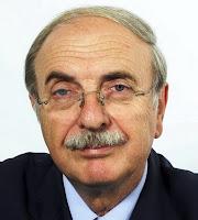 Γιάννης Λασκαράκης, Ανεξάρτητος Δημοτικός Σύμβουλος