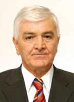 Τερζής Επαμεινώνδας, πρόεδρος Τ.Ι.Ε.Δ.Α. Α.Ε.