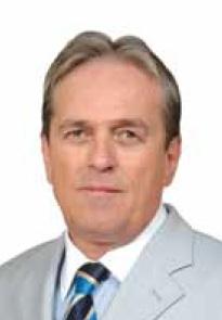 Ζητάκης Παναγιώτης, πρόεδρος του Πολυκοινωνικού