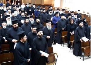 Μισθοί Κληρικών από το Υπουργείο Παιδείας