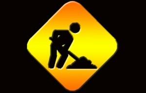 Κυκλοφοριακές Ρυθμίσεις - Έργα
