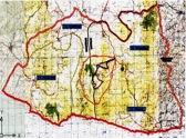 Θέμα 1 - Απάντηση της Χρυσωρυχεία Θράκης ΑΕ στο Τμήμα Υδροοικονομίας της Περιφέρειας ΑΜΘ (3/10/2012)
