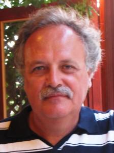 Δημήτρης Κ. Πετρίδης - Αγρ. Τοπογράφος Μηχανικός