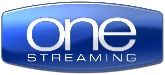 Ζωντανή, ηχητική μετάδοση του Δημοτικού Συμβουλίου της Δευτέρας 1/10/2012 στις 19:00