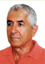 Αντώνης Σπηλιοτόπουλος, Πρόεδρος Σχολικής Επιτροπής Α/βάθμιας Εκπαίδευσης