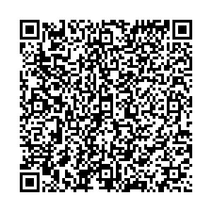 QR Code 001