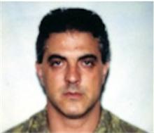 """Χρήστος Κοσμάς, σύμβουλος Δημοτικής Κοινότητας Αλεξανδρούπολης παράταξης """"μαζί Πάμε Μπροστά"""""""