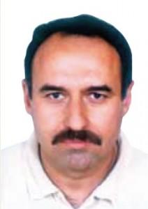 Μπίκος Χρήστος, Πρόεδρος Σχολικής Επιτροπής Δευτεροβάθμιας Εκπαίδευσης