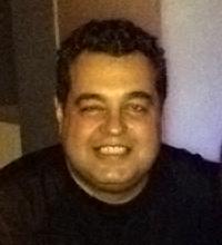 Θανάσης Λουκάς (αρχιτέκτονας, πρόεδρος ΜΚΟ Πολιτεία Θράκης)