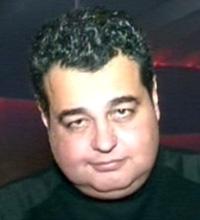 Θανάσης Λουκάς (αρχιτέκτονας μηχανικός, θιασώτης των χρυσωρυχείων, πρόεδρος της ΜΚΟ Πολιτεία Θράκης και ένθερμος υποστηρικτής της υποψηφιότητας Φωτιάδη για δήμαρχος της Αλεξανδρούπολης)
