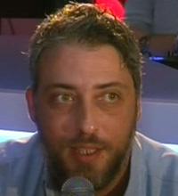 Χάρης Ντώνιας (σκηνοθέτης)