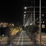 Μελέτη Ανάπλασης Νέας Παραλίας Θεσσαλονίκης (Νικηφορίδης-Cuomo)
