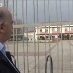 Αφιέρωμα στο Λάκη Φωτιάδη (30/1/2014, ΔέλταTV)
