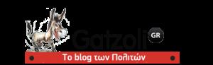 Gatzoli - Το blog των πολιτών (;)