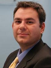 Βασίλης Σωτηρόπουλος, Συμπαραστάτης του Δημότη και της Επιχείρησης Δήμου Αθηναίων, δικηγόρος