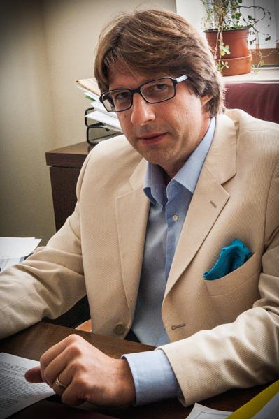 Χρήστος Βασματζίδης, Συμπαραστάτης του Δημότη και της Επιχείρησης Δήμου Αλεξανδρούπολης