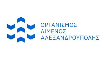 Λογότυπο Ο.Λ.Α. Α.Ε.