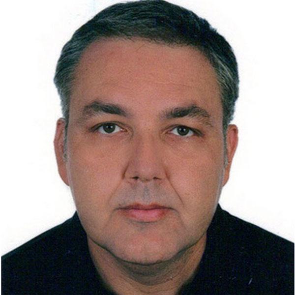 Γκαϊντατζής Γεώργιος Επίκουρος Καθηγητής  Τμήμα Μηχανικών Παραγωγής & Διοίκησης