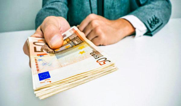 Ρϋθμιση ληξιπρόθεσμων οφειλών προς ΟΤΑ (πηγή φωτό: aftodioikisi.gr)