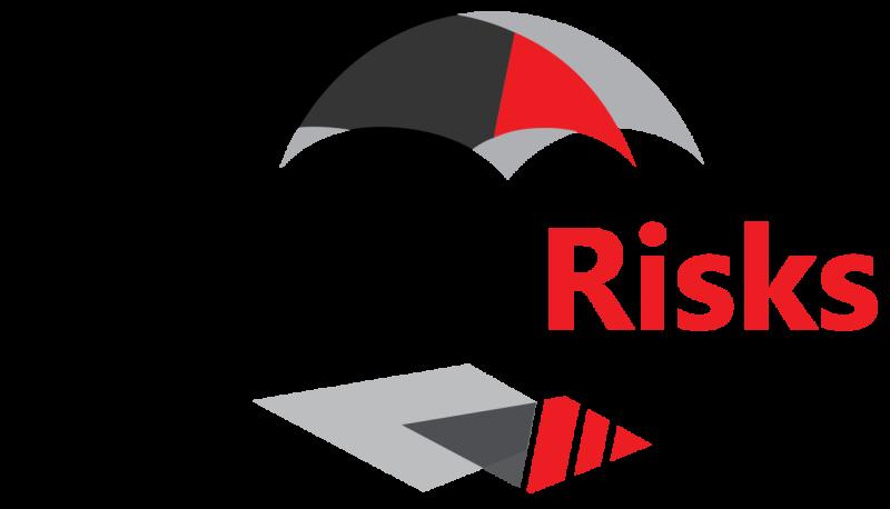 Greco-Risks Logo