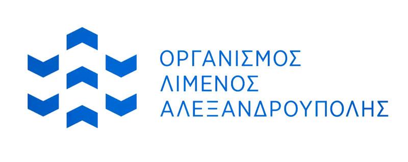 Οργανισμός Λιμένος Αλεξανδρούπολης