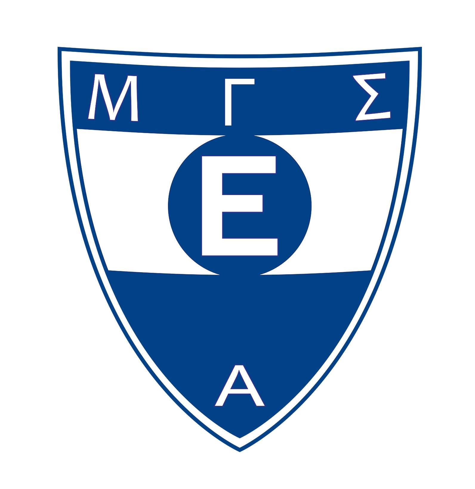 MGS.Ethnikos.AXD.2