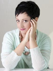 Maria Leventi